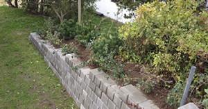 have med sten sommer